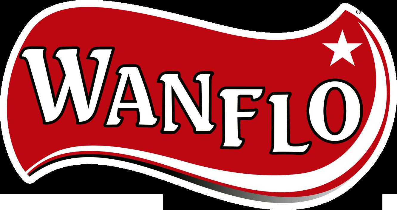 Wanflo